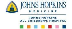 healthy content johns hopkins medicine