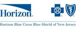 healthy content horizon blue cross blue shield of new jersey