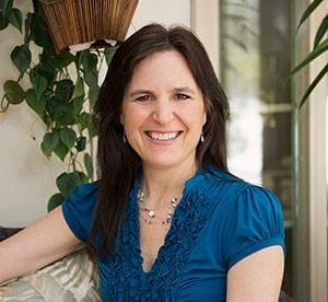 Nutrition Editor & Video Host, Jane Schwartz, RD