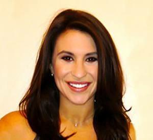 Registered Dietician Nora Minno, RD