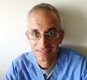 Chief Medical Reviewer Perry Pitkow, MD