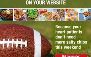 healthy super bowl recipes, healthy superbowl recipes, white label super bowl recipes, plr super bowl recipes, private label super bowl recipes