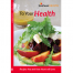 SouthEast Health Cookbook