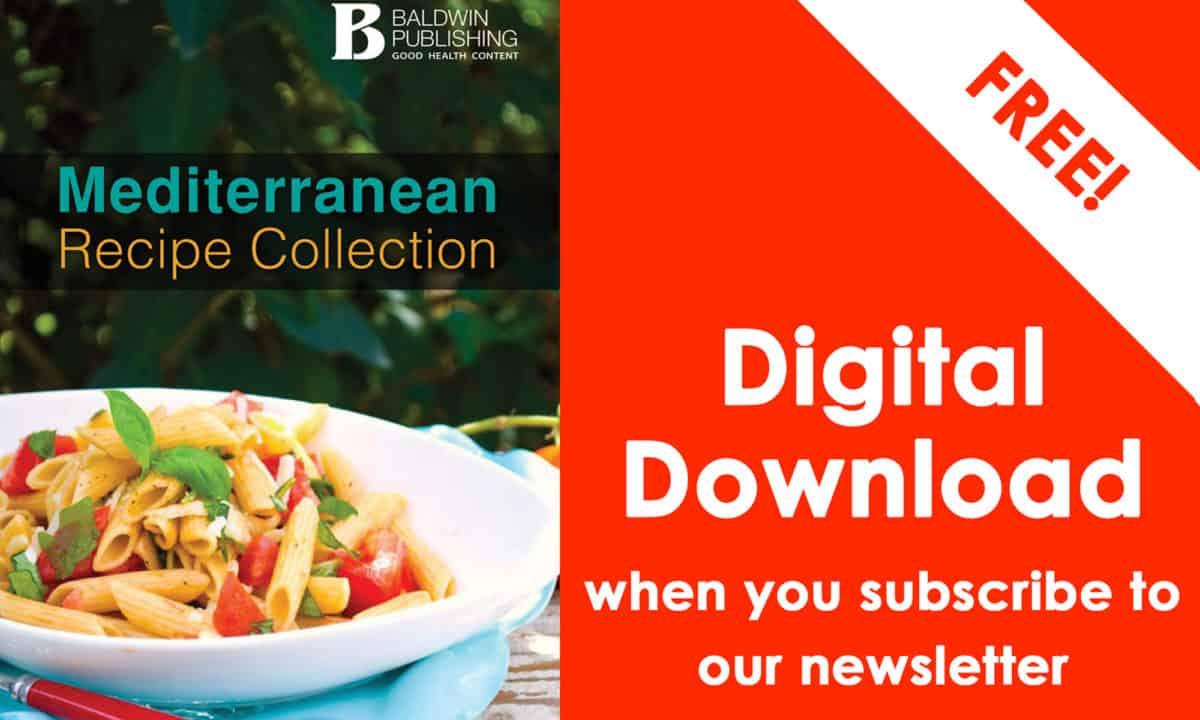 digital-cookbook_cardiac-health