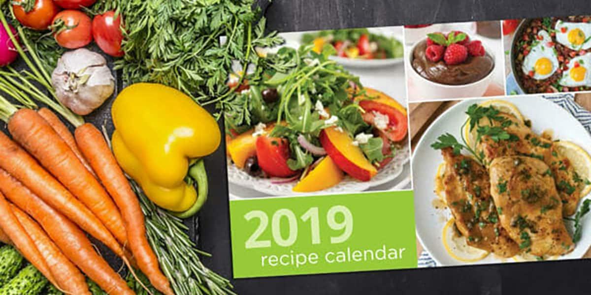 calendar_cardiac-health