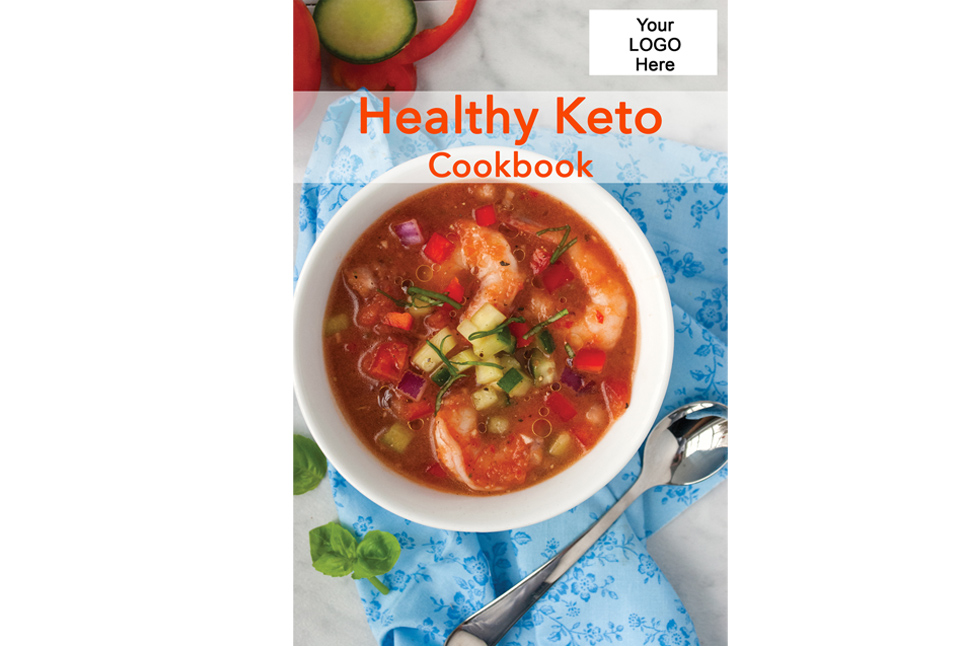 healthy-keto-cookbook