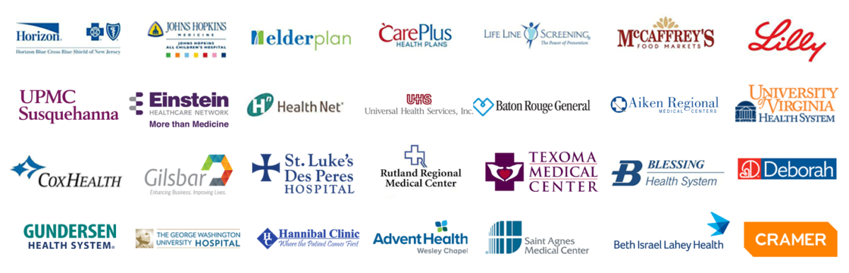 bp-client-logos