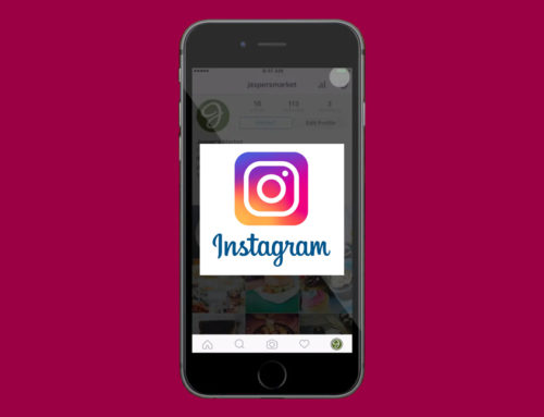 "Why you need to use ""Link in Bio"" on Instagram"