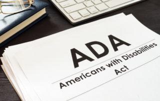 ada-compliance-blog
