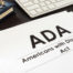 ada-compliance-blog
