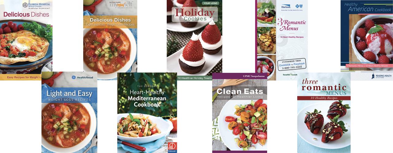digital-cookbook_banner