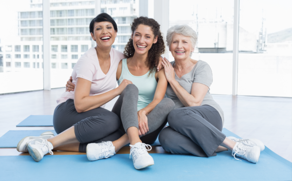 womens-health-content