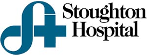 stoughton logo