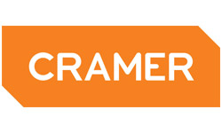 cramer healthcare