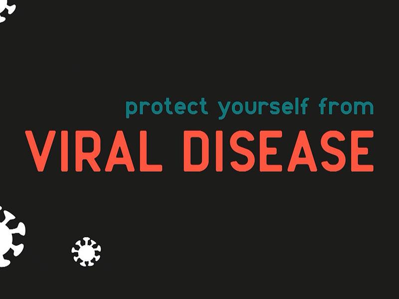 Coronavirus Videos
