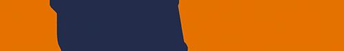 UVA Health logo