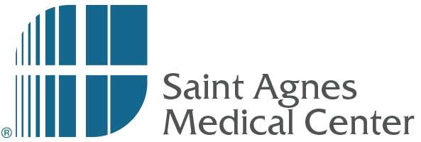 SAMC logo