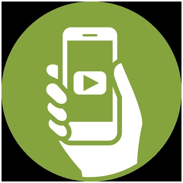 Blog Content Videos