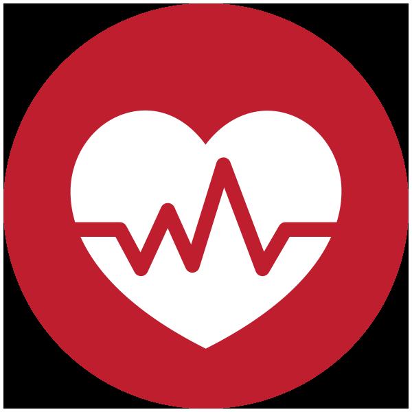 Heart Health Social Media