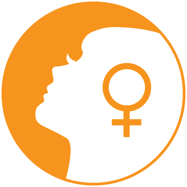Women's Health Social Media