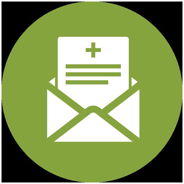 Wellness Newsletters