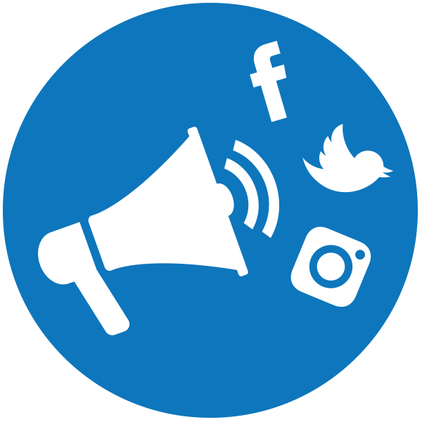 Social Media Wellness Content