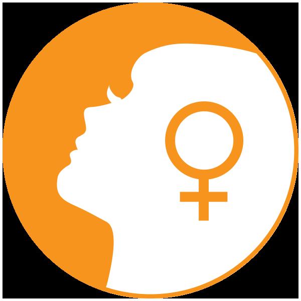 Women's Health Content