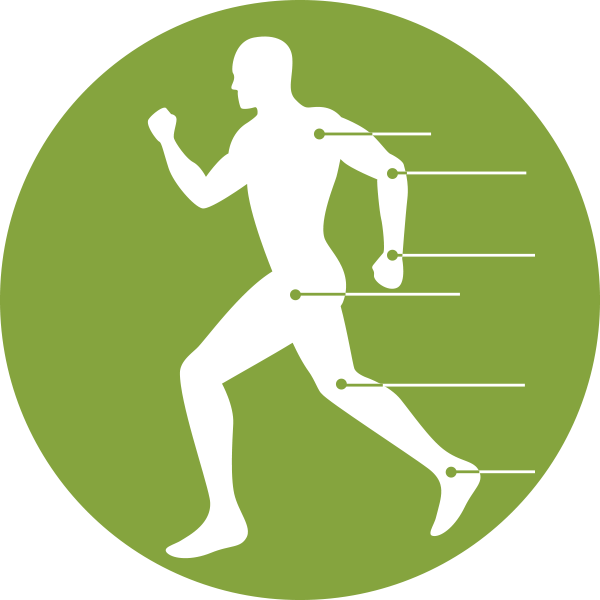 Fitness Health Library