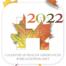 SHSMD 2022 calendar health observances